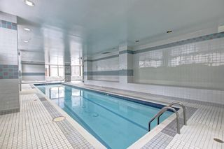 Photo 30: 1801 1100 8 Avenue SW in Calgary: Downtown West End Apartment for sale : MLS®# A1095397