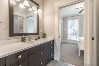 Photo 18: 7338 WAVERLEY Avenue in Burnaby: Metrotown House for sale (Burnaby South)  : MLS®# R2155536