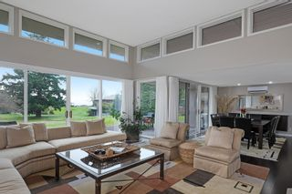 Photo 5: 104 Sandcliff Dr in : CV Comox Peninsula House for sale (Comox Valley)  : MLS®# 868998