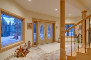 Photo 13: 5253 Township Road 292: Rural Mountain View County Detached for sale : MLS®# C4294115