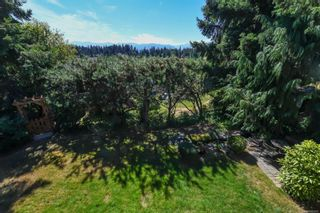 Photo 68: 1115 Evergreen Ave in : CV Courtenay East House for sale (Comox Valley)  : MLS®# 885875