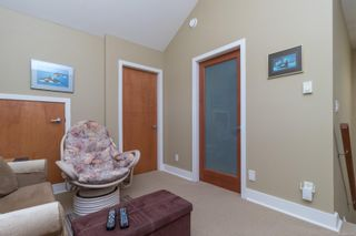 Photo 27: 37 10520 McDonald Park Rd in : NS Sandown Row/Townhouse for sale (North Saanich)  : MLS®# 882717