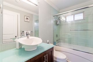 Photo 29: 11707 98 Avenue in Surrey: Royal Heights House for sale (North Surrey)  : MLS®# R2555095
