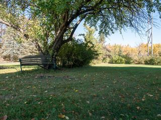 Photo 47: 6079 321 Highway East Road in Grosse Isle: RM of Rosser Residential for sale (R11)  : MLS®# 202124176