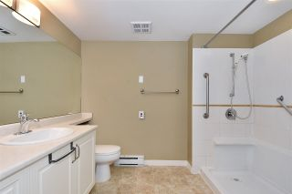 """Photo 13: 810 2799 YEW Street in Vancouver: Kitsilano Condo for sale in """"TAPESTRY AT ARBUTUS WALK"""" (Vancouver West)  : MLS®# R2534721"""