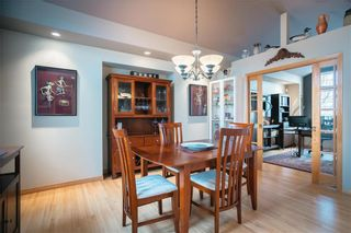 Photo 15: 162 Park Place in St Clements: Narol Residential for sale (R02)  : MLS®# 202108104