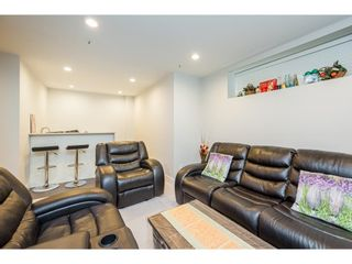 """Photo 28: 109 6739 137 Street in Surrey: East Newton Townhouse for sale in """"Highland Grands"""" : MLS®# R2605797"""