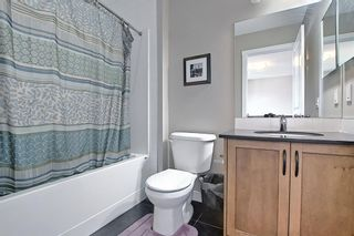 Photo 23: 144 Cornerstone Avenue NE in Calgary: Cornerstone Semi Detached for sale : MLS®# A1116950