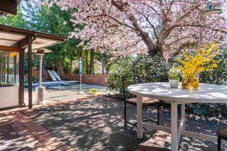 Photo 25: 4290 SALISH Drive in Vancouver: University VW House for sale (Vancouver West)  : MLS®# R2562663