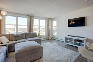 Photo 7: 305 1920 11 Avenue SW in Calgary: Sunalta Apartment for sale : MLS®# A1090450