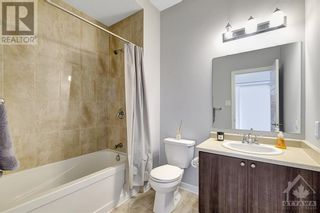 Photo 19: 137 FLOWING CREEK CIRCLE in Ottawa: House for sale : MLS®# 1265124