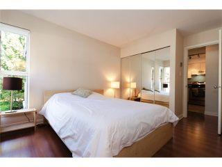 "Photo 6: 204 228 E 18TH Avenue in Vancouver: Main Condo for sale in ""NEWPORT ON MAIN"" (Vancouver East)  : MLS®# V912619"