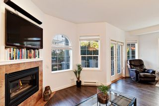 Photo 5: 1287 W 16TH Street in North Vancouver: Norgate Townhouse for sale : MLS®# R2565554