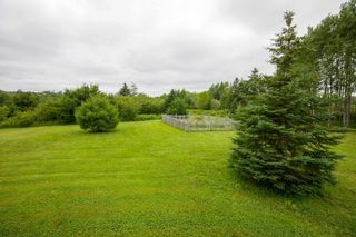 Photo 29: 579 Highway 1 in Mount Uniacke: 105-East Hants/Colchester West Residential for sale (Halifax-Dartmouth)  : MLS®# 202117448