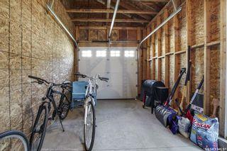 Photo 27: 803 715 Hart Road in Saskatoon: Blairmore Residential for sale : MLS®# SK871290