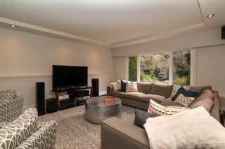 Photo 20: 3280 SW MARINE Drive in Vancouver: Southlands House for sale (Vancouver West)  : MLS®# R2433476