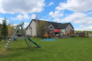 Photo 43: 178012 Priddis Meadows Place W: Rural Foothills County Detached for sale : MLS®# C4299307