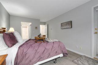 "Photo 15: 107 15375 17 Avenue in Surrey: King George Corridor Condo for sale in ""Carmel Place"" (South Surrey White Rock)  : MLS®# R2171435"