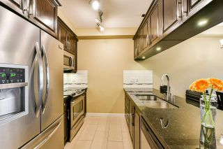 Photo 3: 487 8288 207A STREET in Langley: Willoughby Heights Condo for sale : MLS®# R2374146