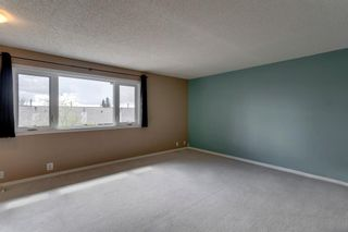 Photo 23: 122 1190 Ranchview Road NW in Calgary: Ranchlands Row/Townhouse for sale : MLS®# A1110261