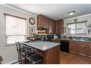 "Photo 2: 10365 SKAGIT Drive in Delta: Nordel House for sale in ""SUNBURY PARK"" (N. Delta)  : MLS®# R2137423"