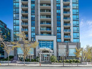 Photo 5: 1002 1110 11 Street SW in Calgary: Beltline Apartment for sale : MLS®# A1149675
