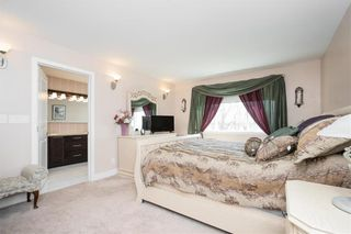 Photo 16: 72009 PINE Road South in St Clements: R02 Residential for sale : MLS®# 202111274