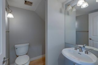 Photo 10: 1733 30 Avenue SW in Calgary: South Calgary Detached for sale : MLS®# A1122614