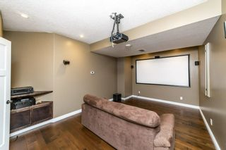 Photo 42: 8 OASIS Court: St. Albert House for sale : MLS®# E4254796