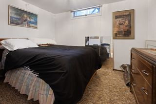 Photo 28: 8216 151 Street in Edmonton: Zone 22 House for sale : MLS®# E4257771