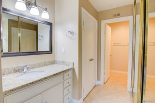 Photo 13: LA MESA Condo for sale : 2 bedrooms : 7740 Saranac Pl #30