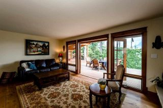 "Photo 7: 40218 KINTYRE Drive in Squamish: Garibaldi Highlands House for sale in ""GARIBALDI HIGHLANDS, KINTYRE BENCH"" : MLS®# R2081825"