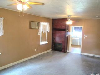 Photo 17: 307 2nd Avenue East in Lampman: Residential for sale : MLS®# SK810127
