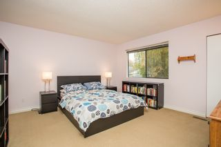 Photo 15: 104 3031 WILLIAMS ROAD in Richmond: Seafair Townhouse for sale : MLS®# R2513589