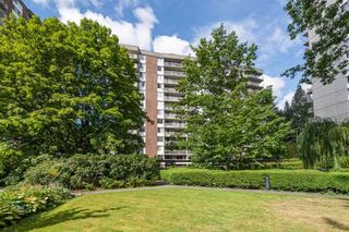 "Photo 17: 504 2020 FULLERTON Avenue in North Vancouver: Pemberton NV Condo for sale in ""woodcroft"" : MLS®# R2397429"