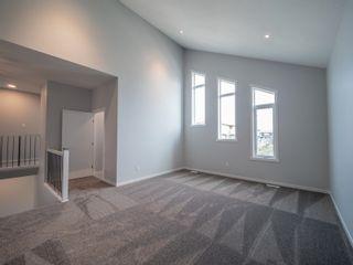 Photo 22: 19621 26A Avenue in Edmonton: Zone 57 House for sale : MLS®# E4247504