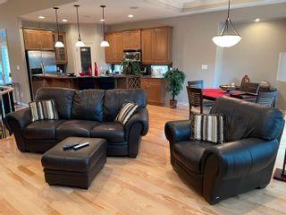 Photo 6: 1518 PALMER Close in Edmonton: Zone 58 House for sale : MLS®# E4262774