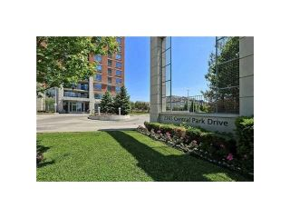 Photo 10: 707 2365 Central Park Drive in Oakville: Uptown Core Condo for lease : MLS®# W3540880