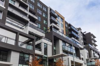 """Photo 28: 1009 QUEBEC Street in New Westminster: Downtown NW Townhouse for sale in """"Capital"""" : MLS®# R2518400"""