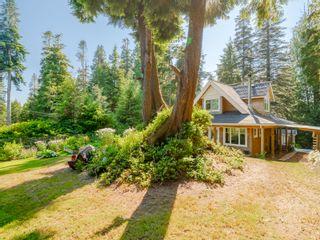 Photo 46: 194 Cape Beale Trail: Bamfield House for sale (Port Alberni Regional District)
