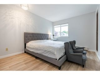 Photo 20: 306 NICHOLAS Crescent in Langley: Aldergrove Langley House for sale : MLS®# R2592965