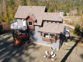 Photo 31: 2878 Patricia Marie Pl in Sooke: Sk Otter Point House for sale : MLS®# 840887
