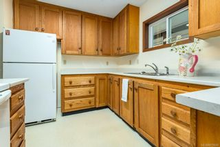 Photo 3: 3341 Egremont Rd in Cumberland: CV Cumberland House for sale (Comox Valley)  : MLS®# 879000