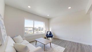Photo 6:  in Edmonton: Zone 55 Attached Home for sale : MLS®# E4232082