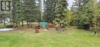 Photo 45: 10, 53106 Range Road 195 in Rural Yellowhead County: House for sale : MLS®# A1148036