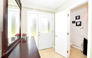 Photo 23: 19375 Mississaugas Trail Road in Scugog: Port Perry House (Sidesplit 4) for sale : MLS®# E5386585