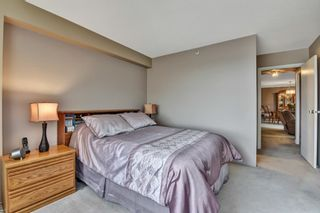 """Photo 15: 507 1180 PINETREE Way in Coquitlam: North Coquitlam Condo for sale in """"THE FRONTENAC"""" : MLS®# R2601579"""