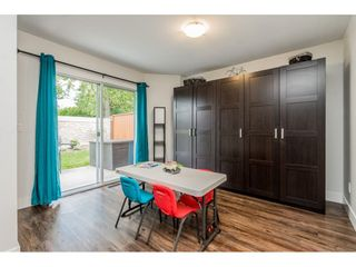"""Photo 14: 64 21928 48 AVE Avenue in Langley: Murrayville Townhouse for sale in """"Murrayville Glen"""" : MLS®# R2460485"""