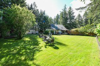 Photo 3: 1282 Wilkinson Rd in : CV Comox Peninsula House for sale (Comox Valley)  : MLS®# 876575