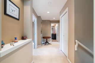 Photo 32: 11257 TULLY Crescent in Pitt Meadows: South Meadows House for sale : MLS®# R2618096